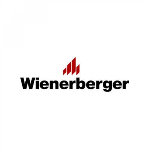 01-wienerberger