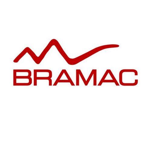 02-bramac