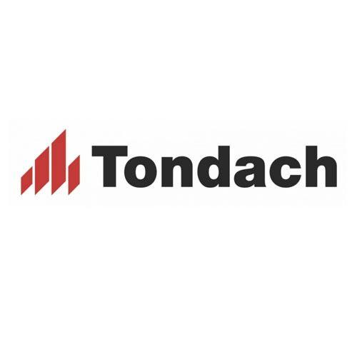 02-tondach