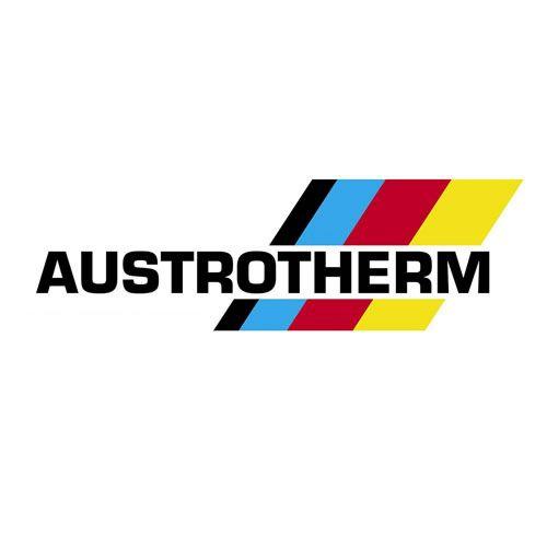 03-austroterm