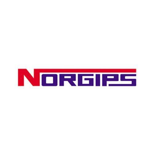 04-norgips