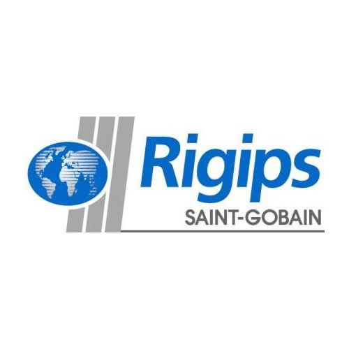 04-rigips