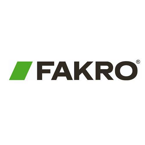 05-fakro